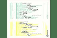 VARIOUS - Depp House Ibiza [CD]