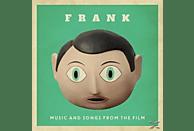 OST/VARIOUS - Frank [CD]