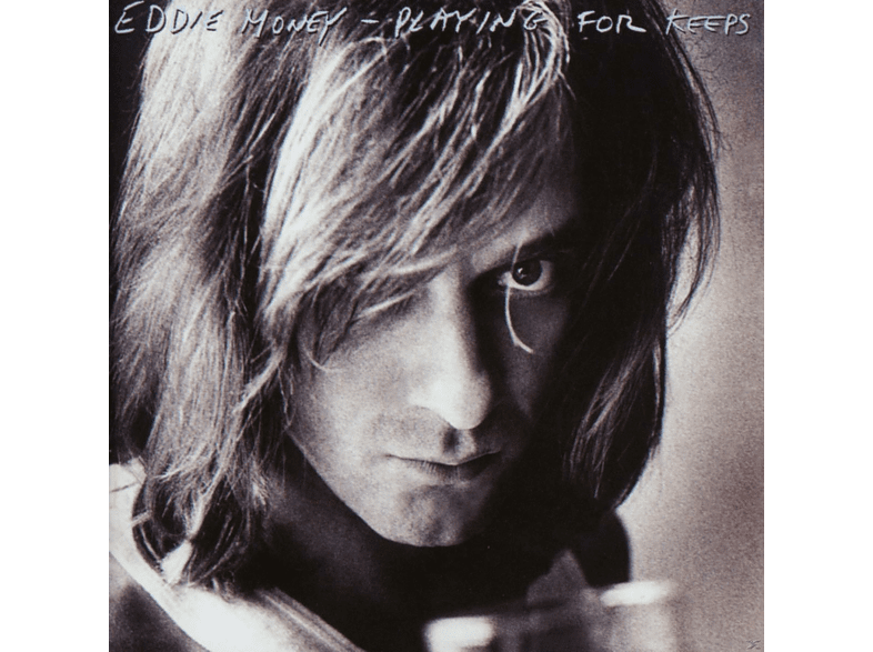 Eddie Money - Playing For Keeps (Lim.Collector's Edition) [CD]