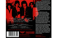 Wild Horses - Wild Horses (Lim.Collector's Edition) [CD]