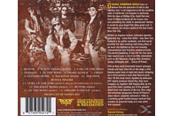Circus Of Power - Circus Of Power (Lim.Collector's Edit.) [CD]
