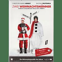 Bastian Pastewka und Christoph Maria Herbst - 2 Weihnachtsmänner [DVD]