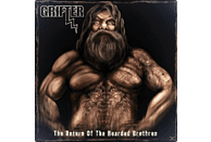 Grifter - The Return Of The Bearden Brethren [CD]