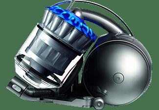 pixelboxx-mss-66072972