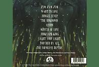 The Crazy World Of Arthur Brown - Zim Zam Zim [CD]