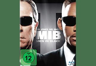 Men In Black [Blu-ray]