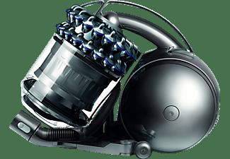 pixelboxx-mss-66076011