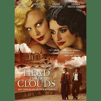 Head in the Clouds [DVD]