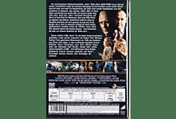 Das Spiel der Macht [DVD]