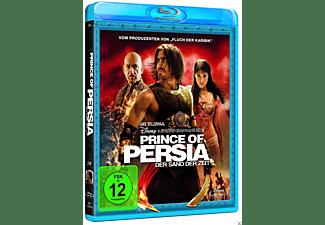 Prince of Persia - Der Sand der Zeit Blu-ray