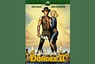 Crocodile Dundee II [DVD]