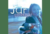 Superheaven - Jar [CD]