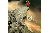 Korn - Follow The Leader [Vinyl]