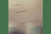 Castanets - Decimation Blues [CD]