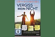 VERGISS MEIN NICHT [DVD]