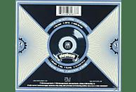 The Black Eyed Peas - ELEPHUNK [CD]