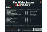 The White Stripes - Elephant [CD]