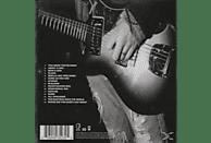 Nirvana - NIRVANA [CD]