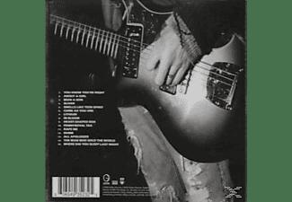 Nirvana - NIRVANA  - (CD)