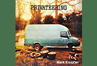 Mark Knopfler - PRIVATEERING [CD]