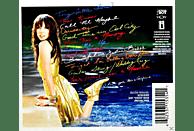 Carly Rae Jepsen - Kiss [CD]