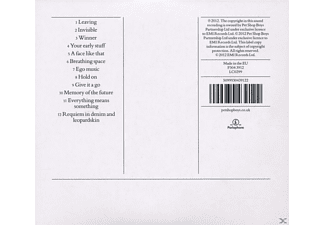 pixelboxx-mss-66083877