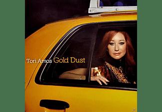 Tori Amos - Gold Dust  - (CD)