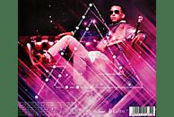 Daddy Yankee - Prestige [CD]