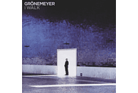 Herbert Grönemeyer - I Walk [CD]