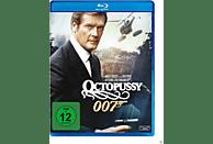 James Bond 007 - Octopussy [Blu-ray]