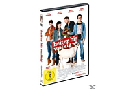 Heiter bis wolkig [DVD]