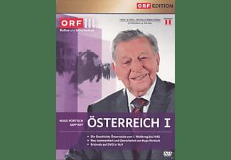 Österreich 1 ORF Edition Box