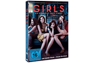 Girls - Staffel 1 [DVD]