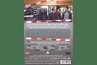 Cop Stories: Staffel 1 [DVD]