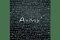 Bushido - Amyf [CD]
