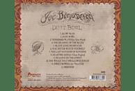 Joe Bonamassa - Dust Bowl [CD]