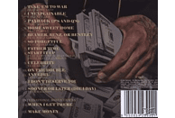 Lloyd Banks - H.F.M.2 (The Hunger For More 2) [CD]
