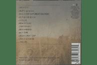 Rise Against - ENDGAME [CD]