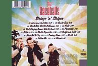 The Baseballs - Strings 'n' Stripes [CD]