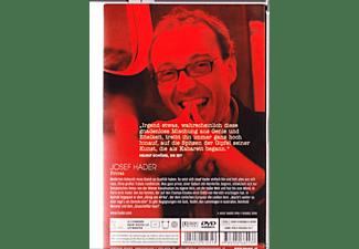 KABARETT 40: PRIVAT [DVD]