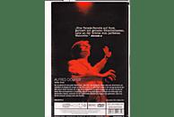 ALLES GUTE [DVD]
