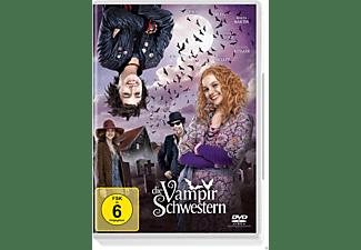 Die Vampirschwestern [DVD]