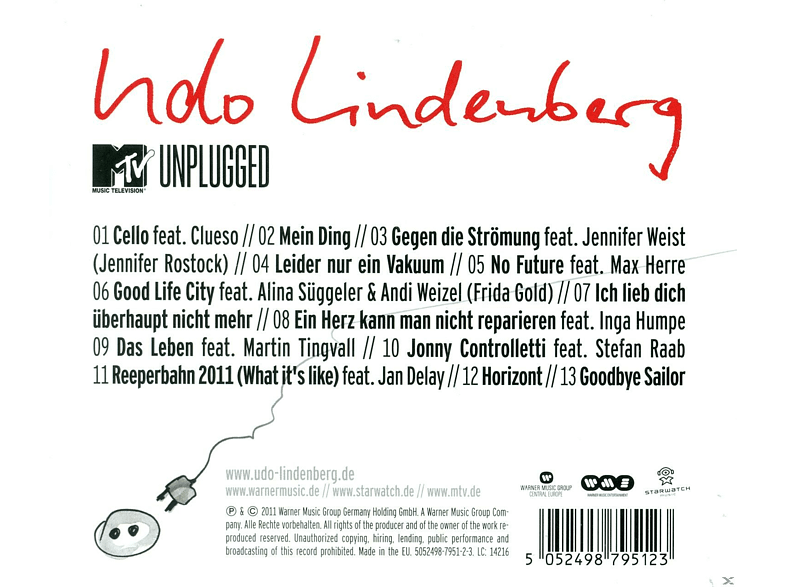 udo lindenberg live vom atlantik