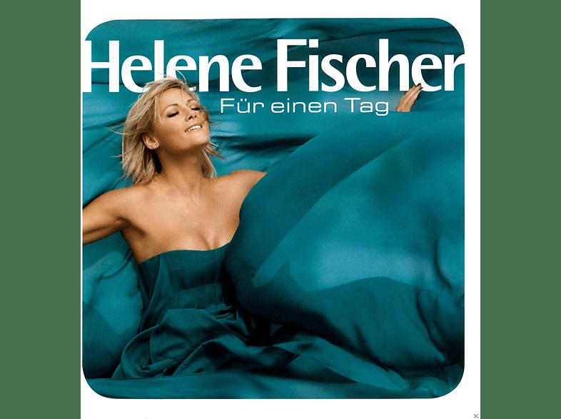 Helene Fischer - Für Einen Tag [CD]