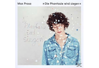 pixelboxx-mss-66087084