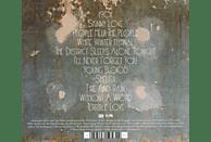 Birdy - Birdy [CD]