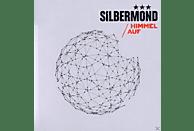 Silbermond - Himmel auf [CD]