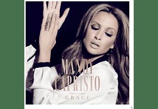 Mandy Capristo - Grace  - (CD)
