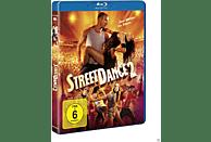 StreetDance 2 [Blu-ray]