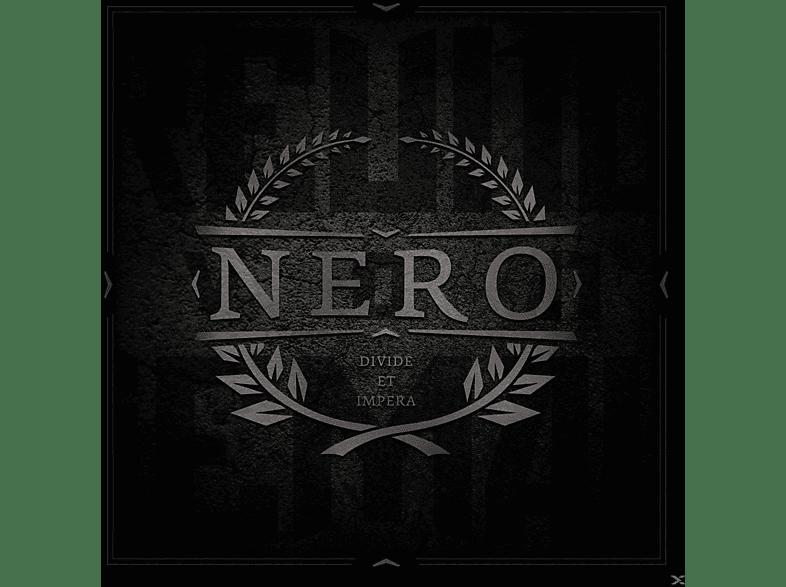 Vega - Nero [CD]